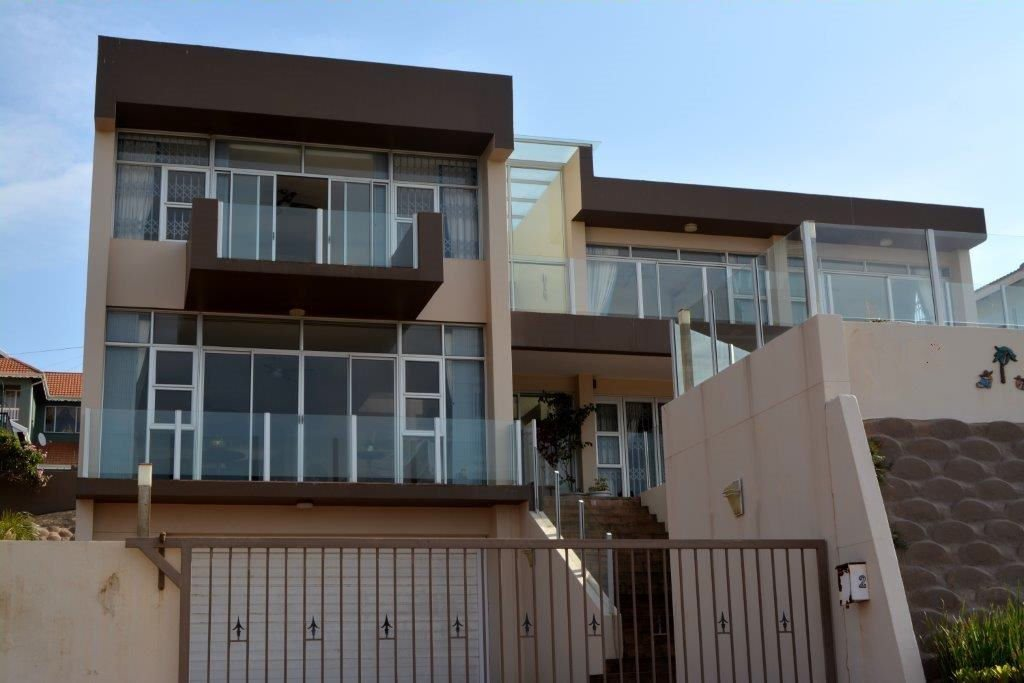 Uvongo property for sale. Ref No: 13366026. Picture no 5