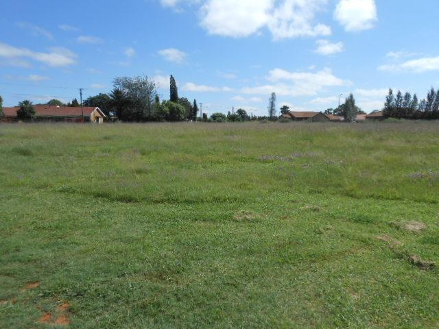 Meyerton, Kookrus Property  | Houses For Sale Kookrus, Kookrus, Vacant Land  property for sale Price:1,620,000
