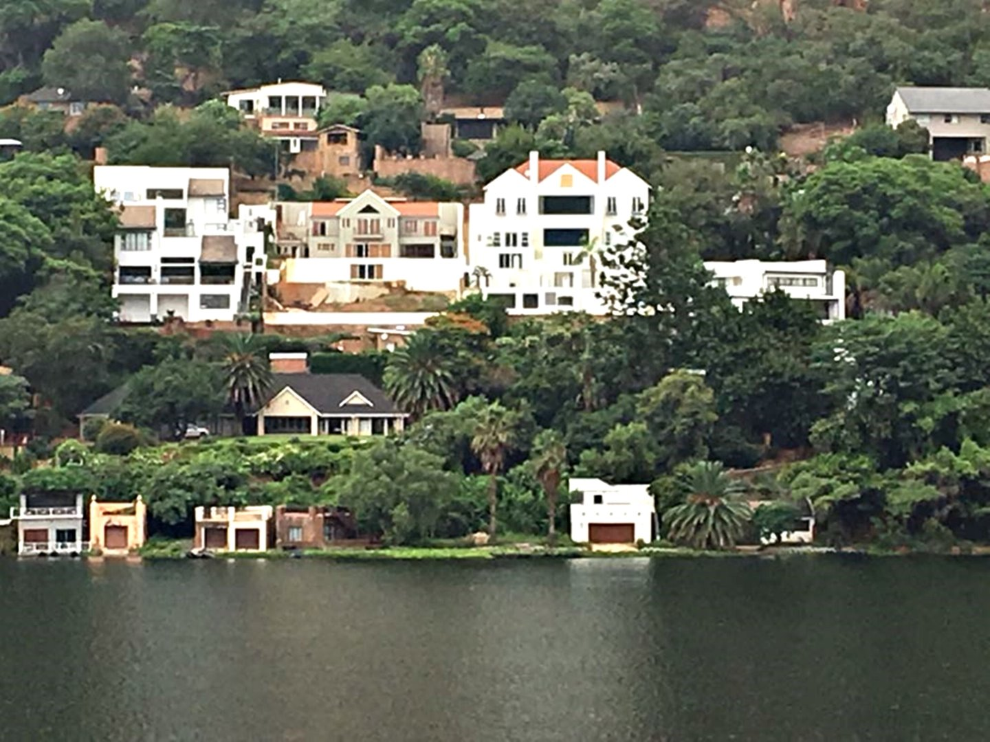 Hartbeespoort, Kosmos Property  | Houses For Sale Kosmos, Kosmos, House 5 bedrooms property for sale Price:5,100,000