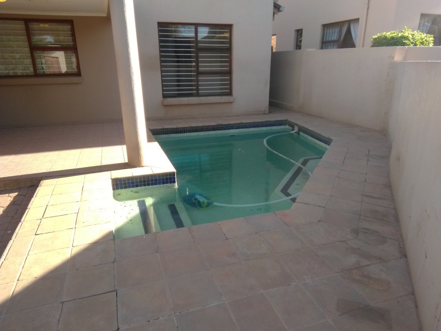 Randburg, North Riding Property  | Houses To Rent North Riding, North Riding, Townhouse 3 bedrooms property to rent Price:, 12,00*