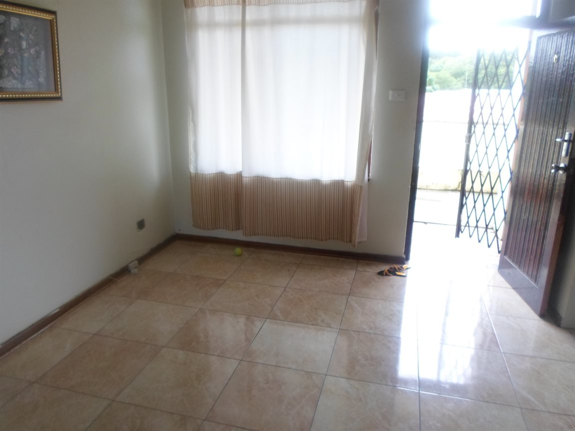 Kwambonambi property for sale. Ref No: 12778506. Picture no 8