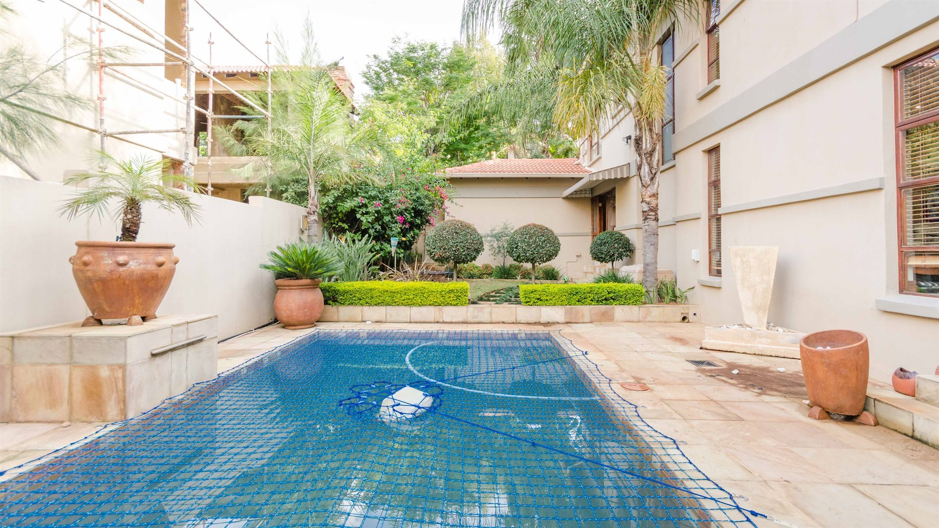 Sandton, Beverley Property  | Houses For Sale Beverley, Beverley, House 4 bedrooms property for sale Price:3,345,000