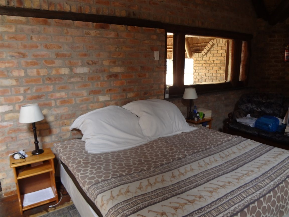 Kwambonambi property for sale. Ref No: 13501660. Picture no 8