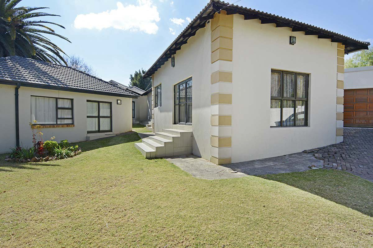 Randburg, Ferndale Property  | Houses For Sale Ferndale, Ferndale, House 4 bedrooms property for sale Price:2,900,000