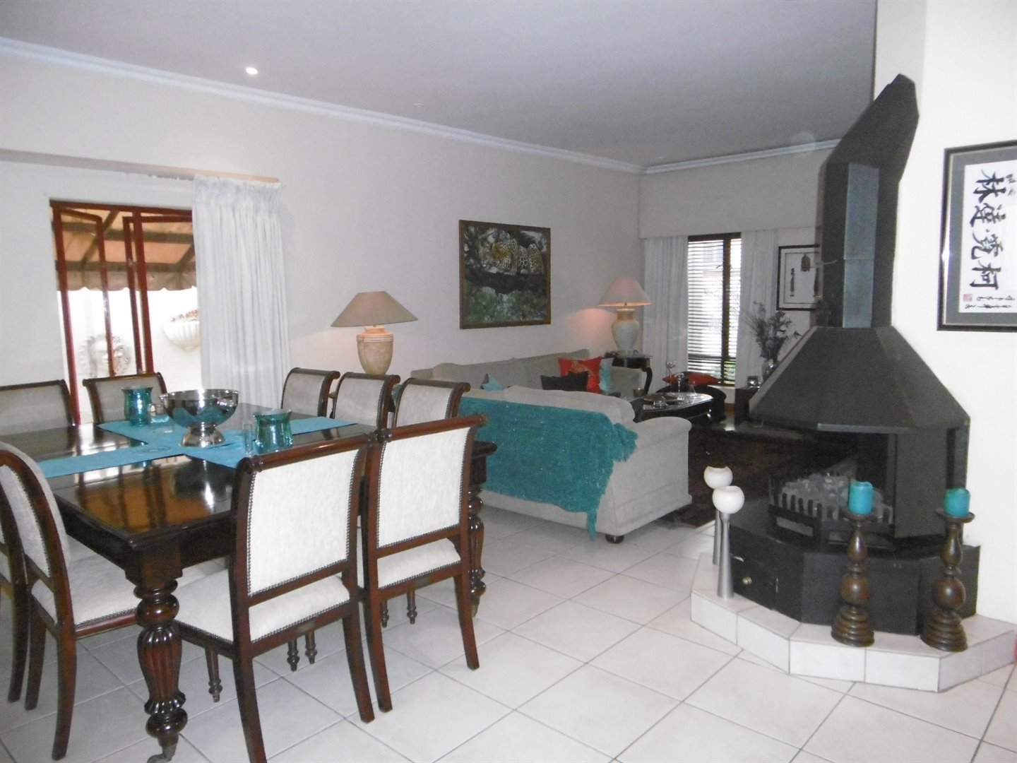 Bryanston property for sale. Ref No: 13464144. Picture no 5
