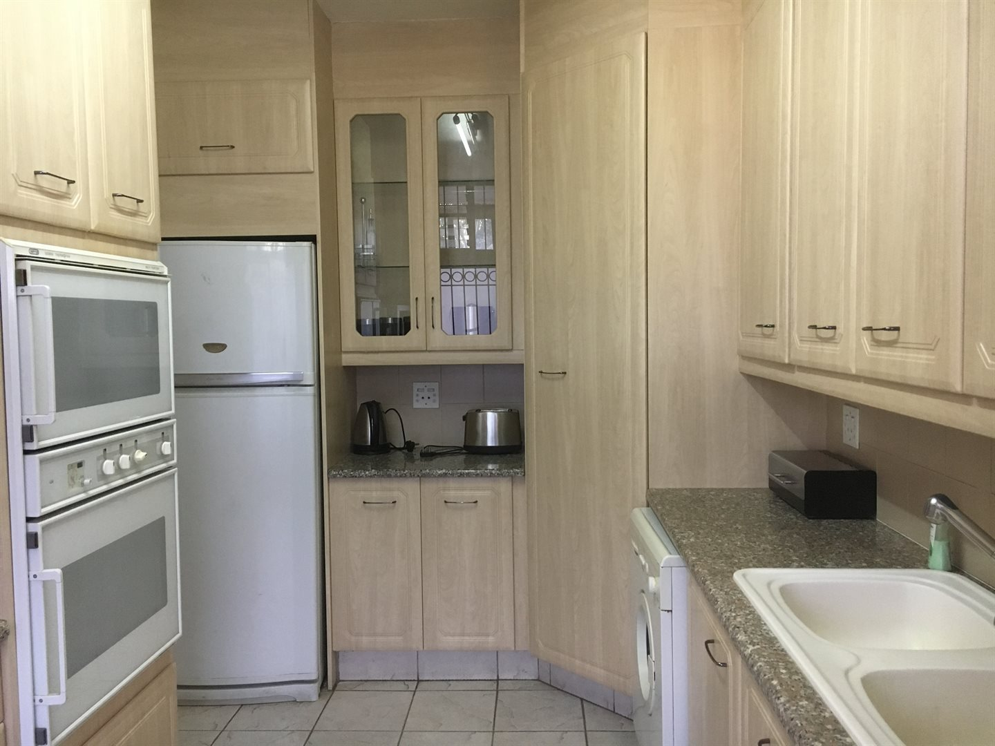 Johannesburg, Melrose Property  | Houses To Rent Melrose, Melrose, Apartment 3 bedrooms property to rent Price:, 22,00*