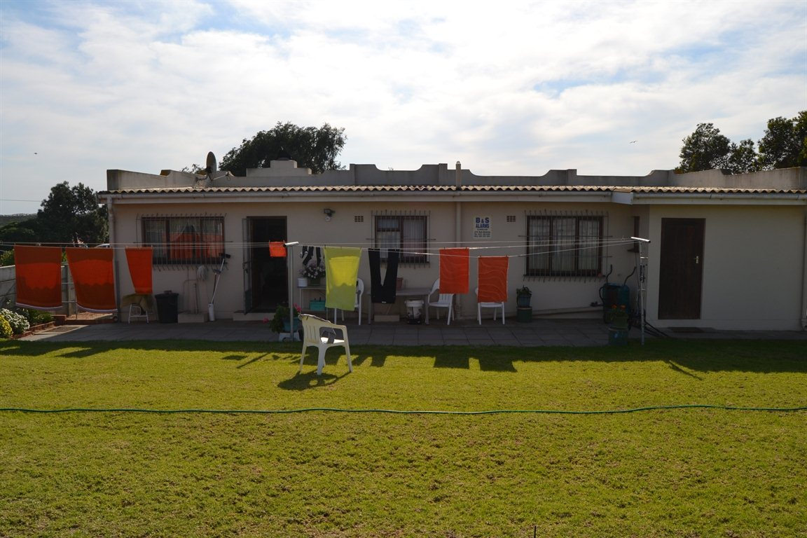 Lamberts Bay property for sale. Ref No: 13363306. Picture no 4