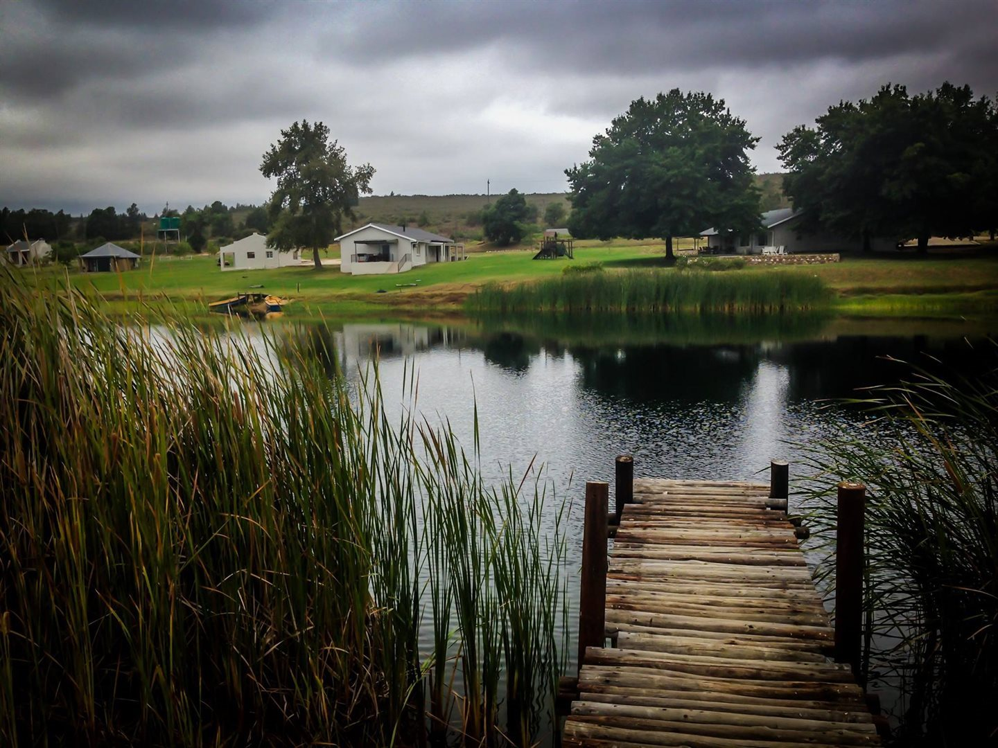 Property and Houses for sale in Tulbagh, Farms, 4 Bedrooms - ZAR 18,950,000
