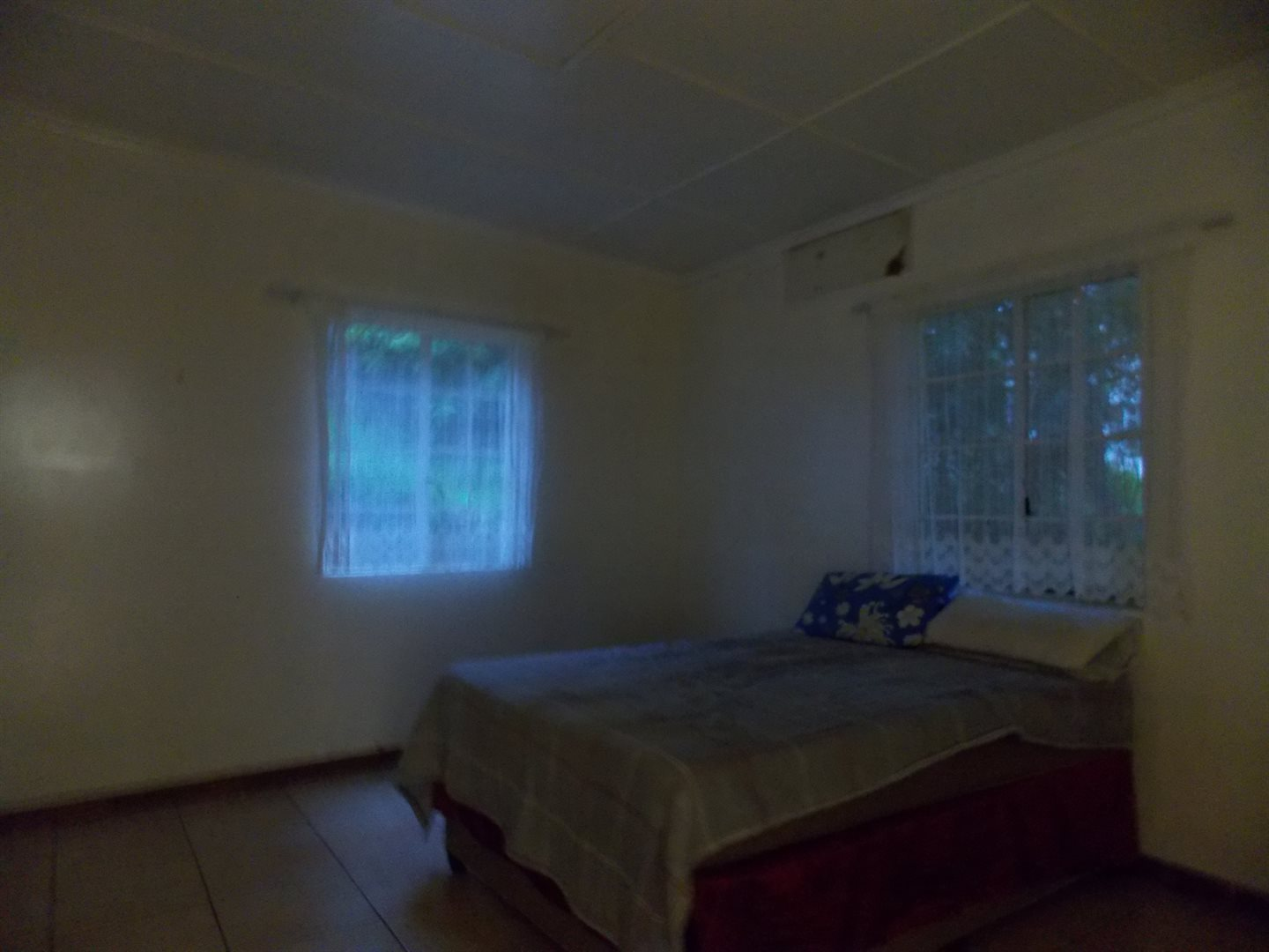 Felixton property to rent. Ref No: 13560773. Picture no 7