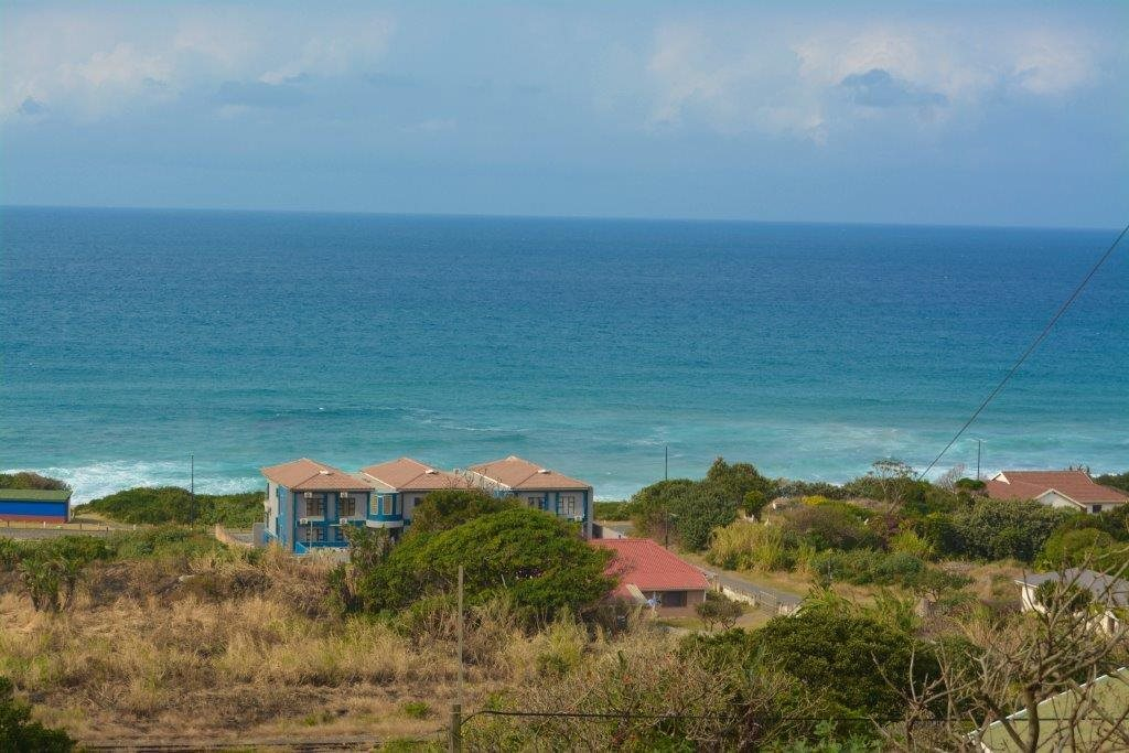 Port Shepstone property for sale. Ref No: 13514441. Picture no 19