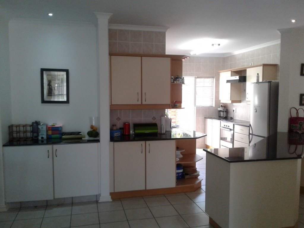 Umtentweni property for sale. Ref No: 13328457. Picture no 5