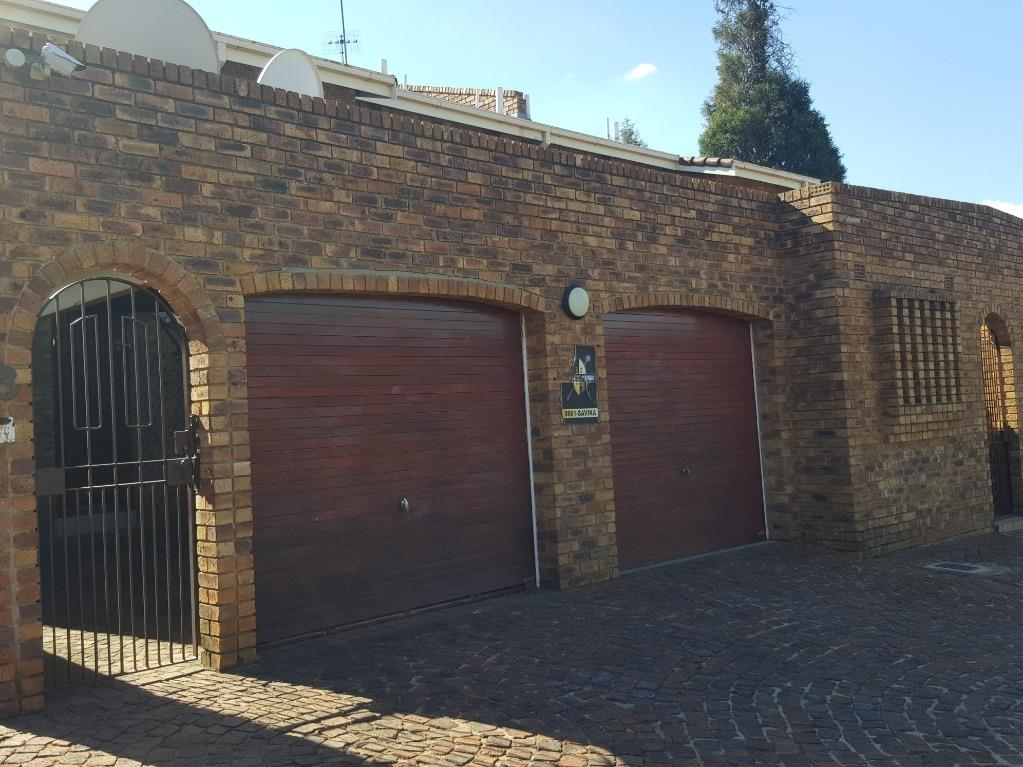 Johannesburg, Bruma Property  | Houses For Sale Bruma, Bruma, Townhouse 3 bedrooms property for sale Price:1,700,000