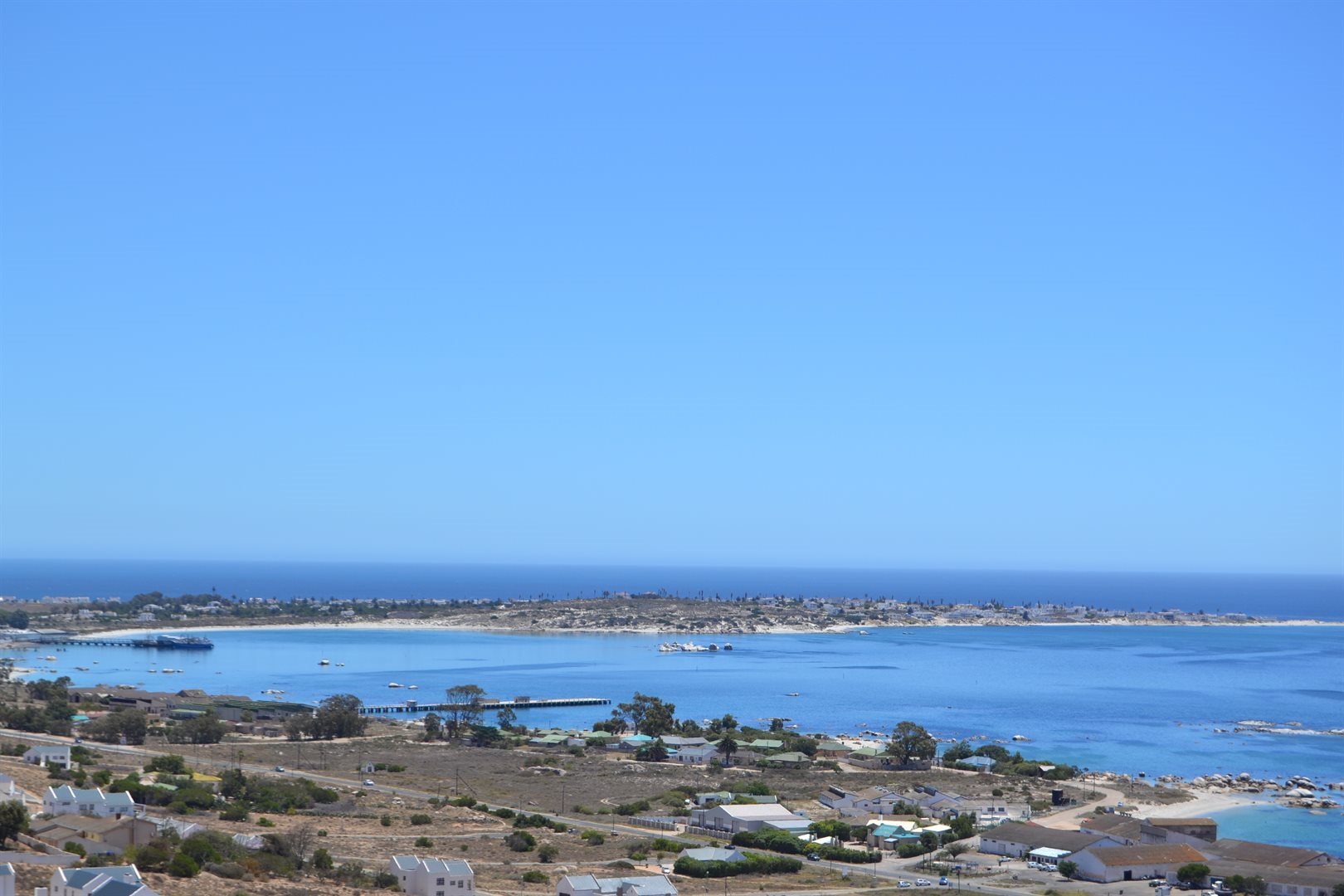 St Helena Bay property for sale. Ref No: 13559679. Picture no 20