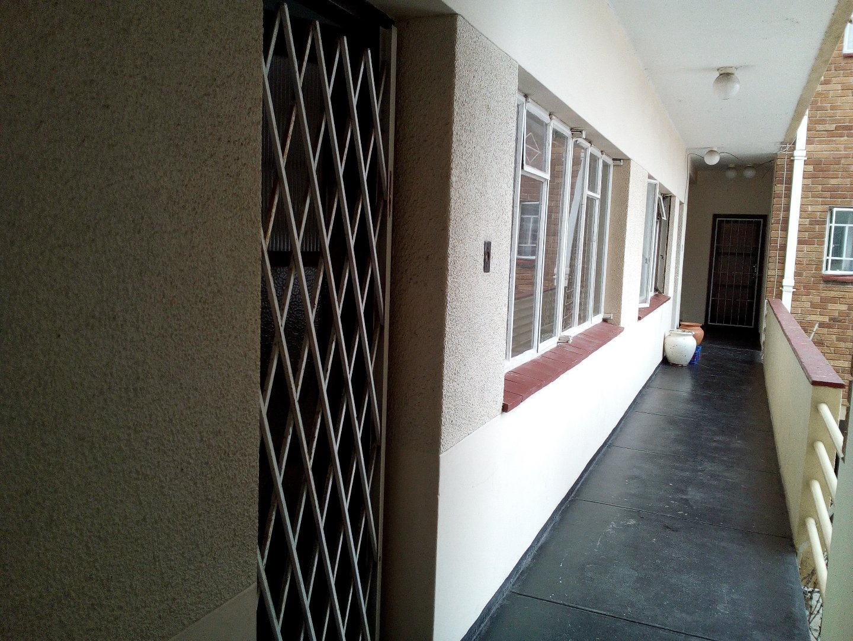 Port Elizabeth, Port Elizabeth Central Property  | Houses To Rent Port Elizabeth Central, Port Elizabeth Central, Apartment 1 bedrooms property to rent Price:,  4,00*