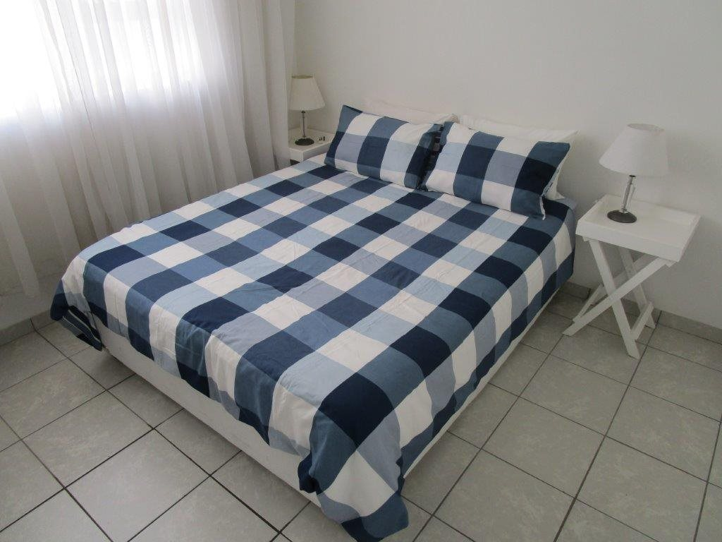 Amanzimtoti property for sale. Ref No: 13577463. Picture no 6