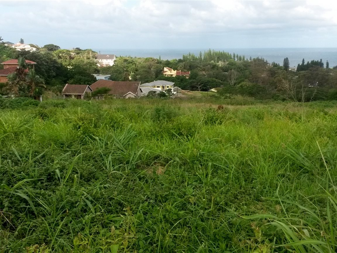 Umkomaas, Saiccor Village Property  | Houses For Sale Saiccor Village, Saiccor Village, Vacant Land  property for sale Price:449,000