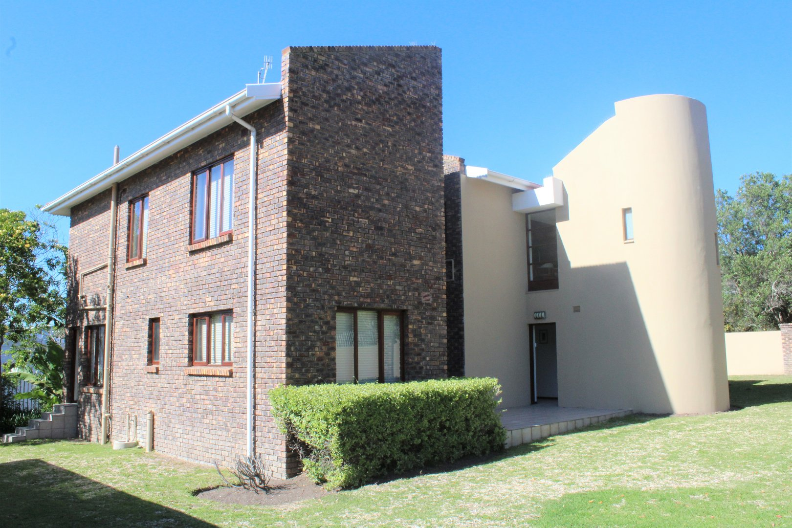 Poortjies property for sale. Ref No: 13540824. Picture no 7