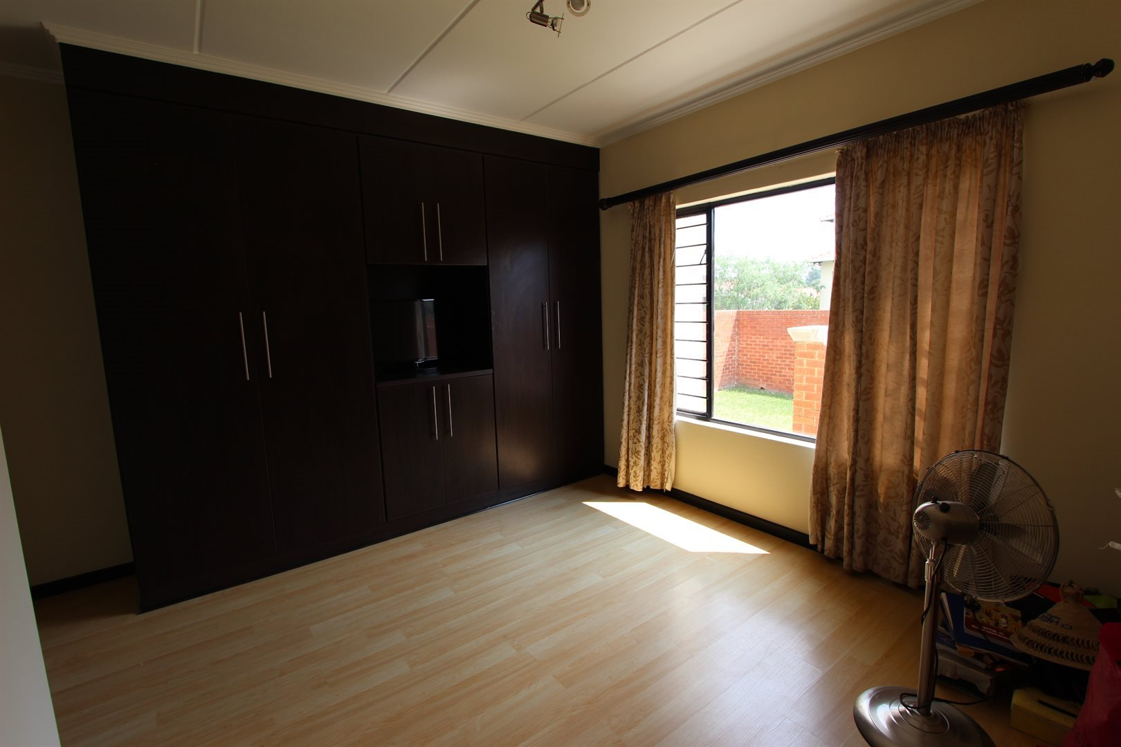Fourways property to rent. Ref No: 13546274. Picture no 5