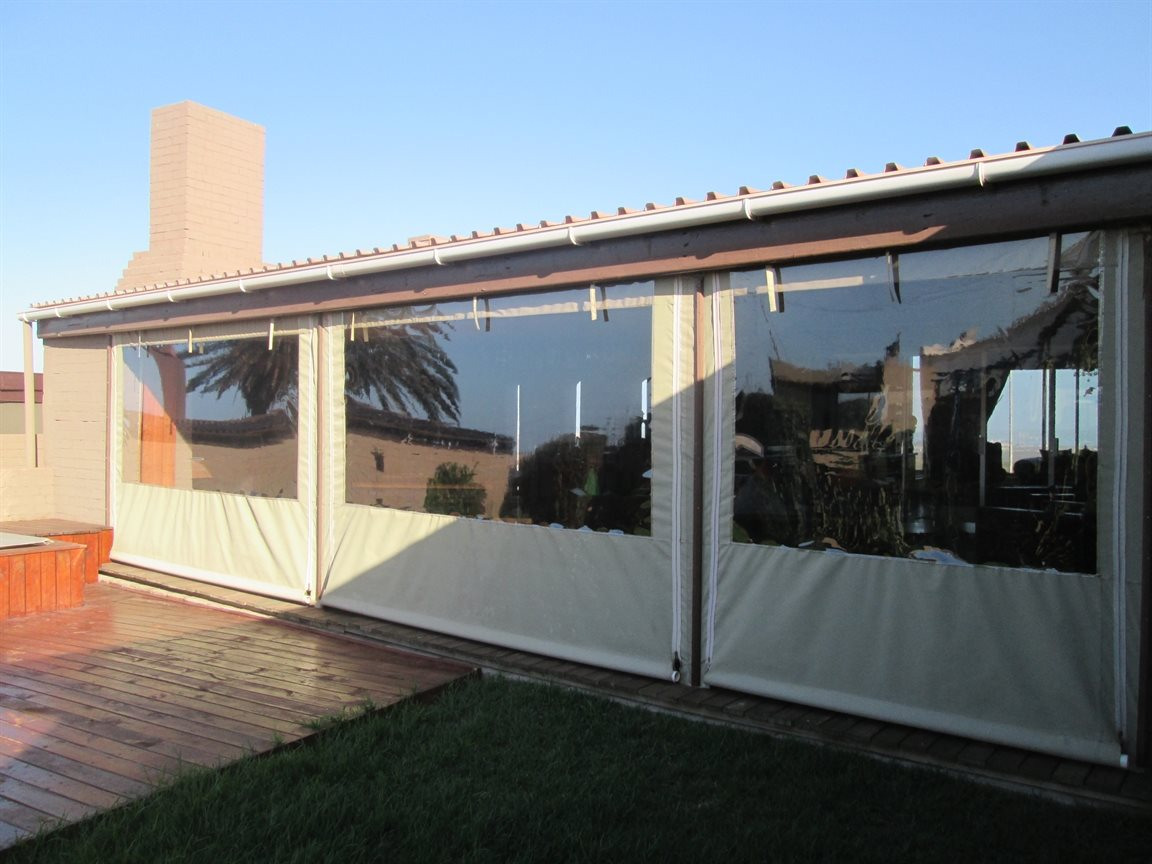 Vredenburg Central property for sale. Ref No: 13424171. Picture no 5