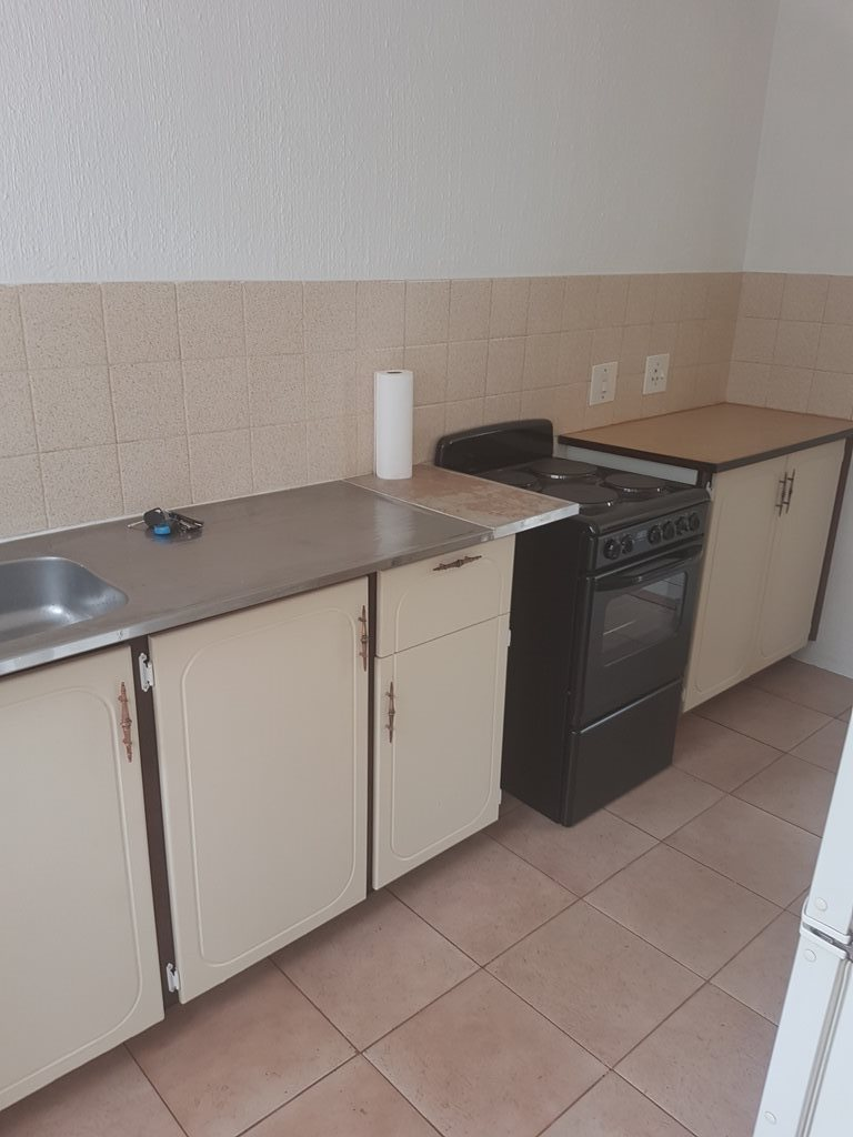 Clarina property for sale. Ref No: 13568234. Picture no 2