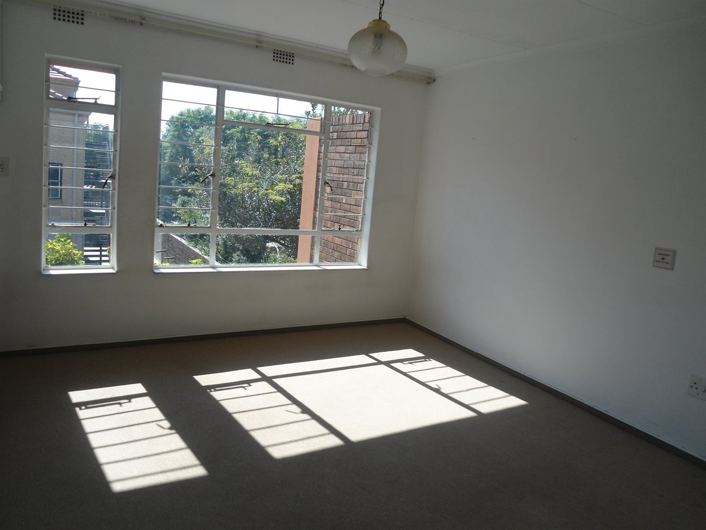 Rosebank property for sale. Ref No: 13514442. Picture no 3