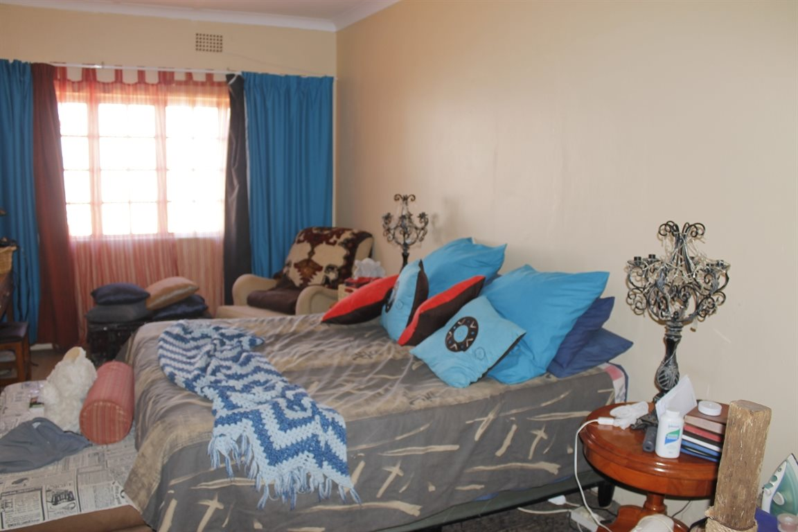 Krugersdorp West property for sale. Ref No: 13394321. Picture no 7