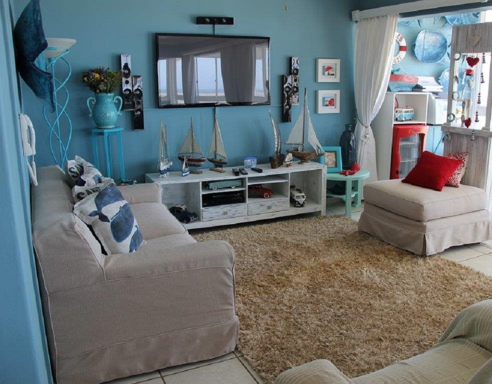 Margate property for sale. Ref No: 13350676. Picture no 3
