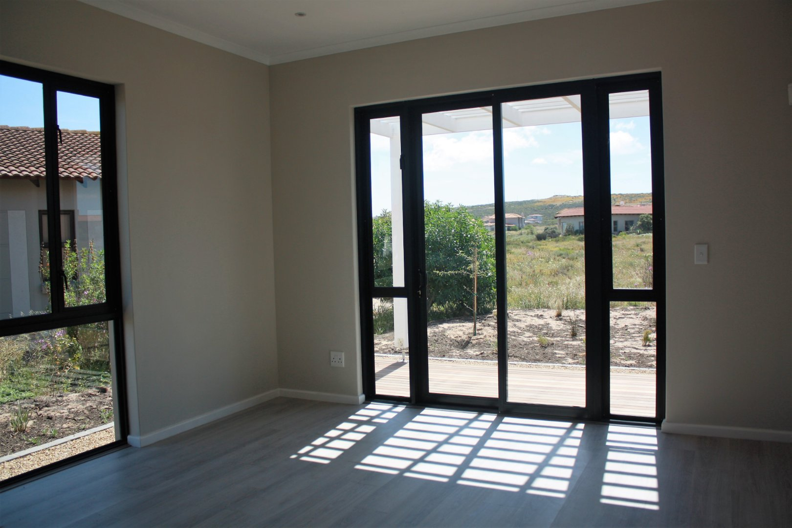 Langebaan Country Estate property for sale. Ref No: 13602797. Picture no 9