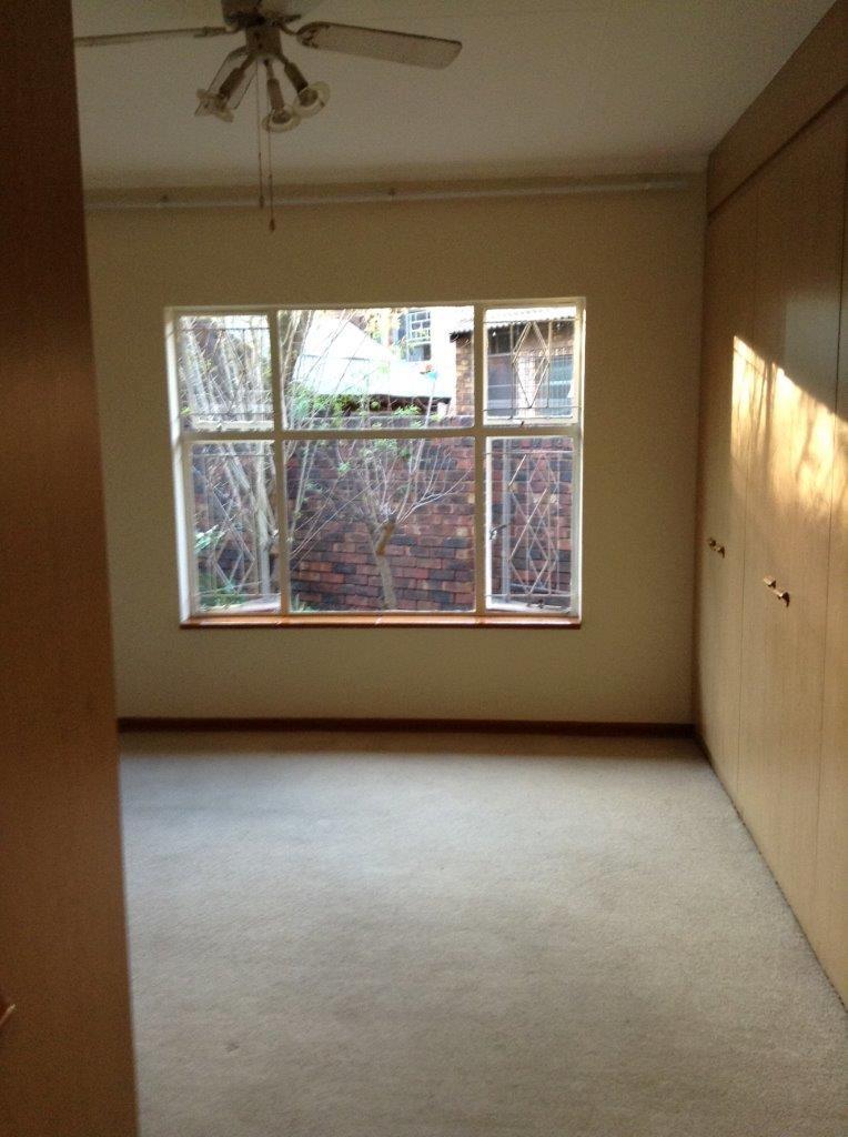 Vanderbijlpark Se 3 property for sale. Ref No: 12789378. Picture no 12