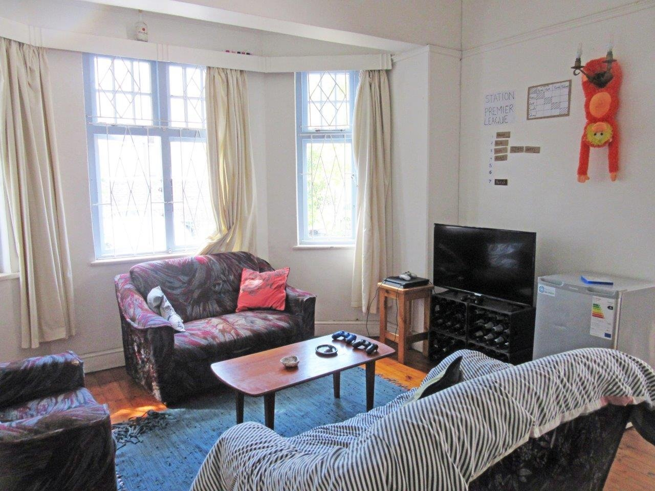 Rosebank property for sale. Ref No: 13510270. Picture no 3