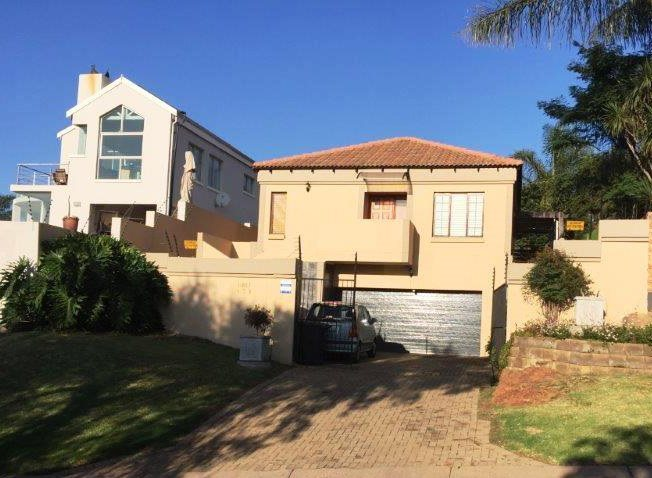 Pretoria, Moreletapark Property  | Houses For Sale Moreletapark, Moreletapark, House 3 bedrooms property for sale Price:1,980,000