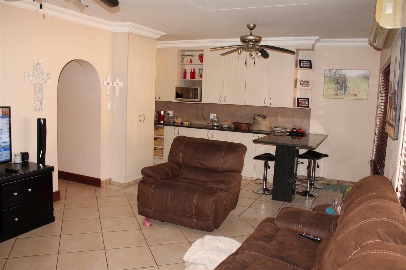 Pretoria North property for sale. Ref No: 13566722. Picture no 7