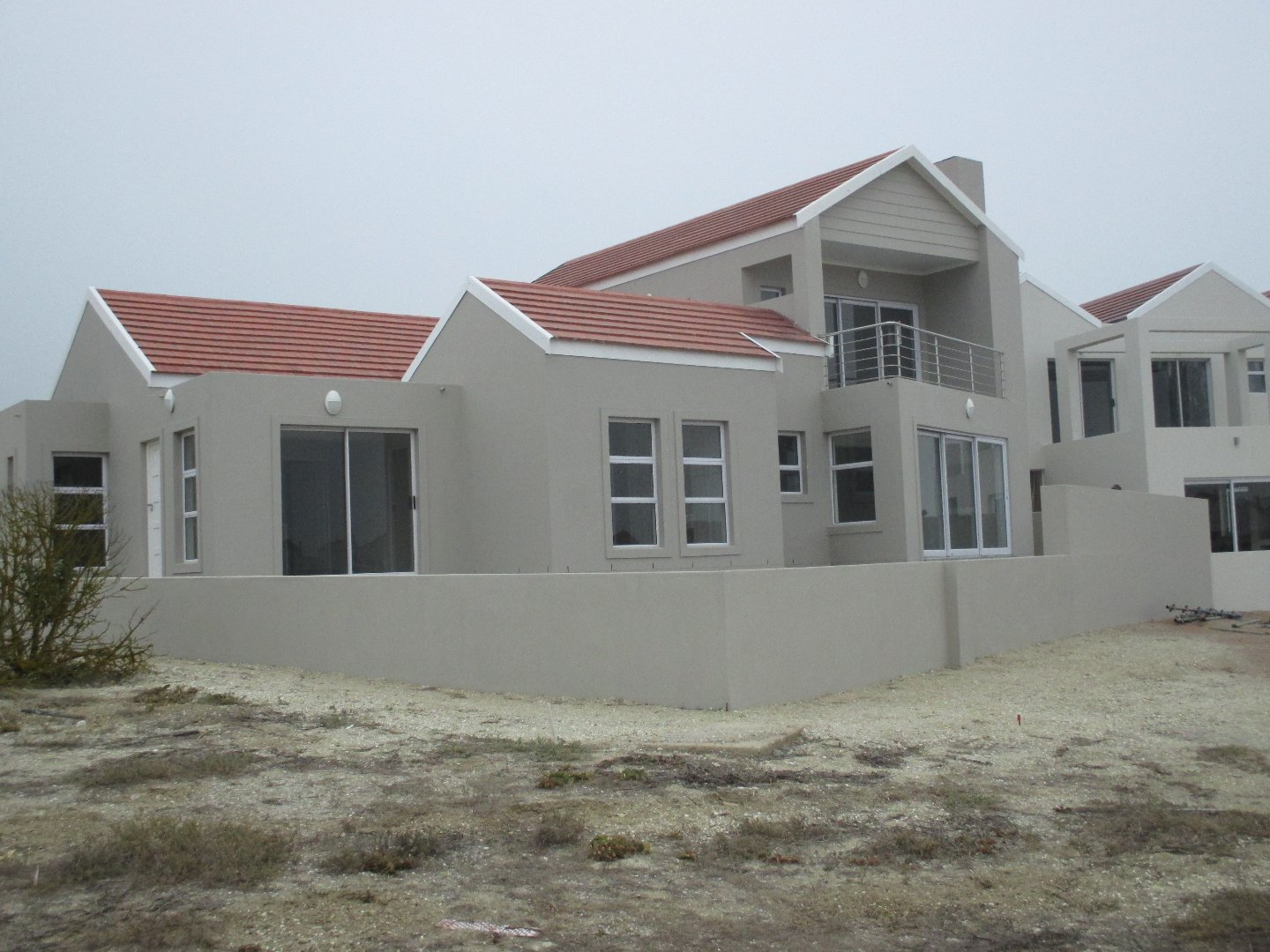 Property and Houses for sale in Port Owen, House, 2 Bedrooms - ZAR 2,500,000