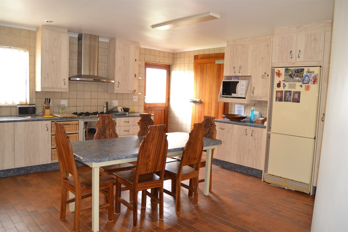 Elands Bay property for sale. Ref No: 13401253. Picture no 24