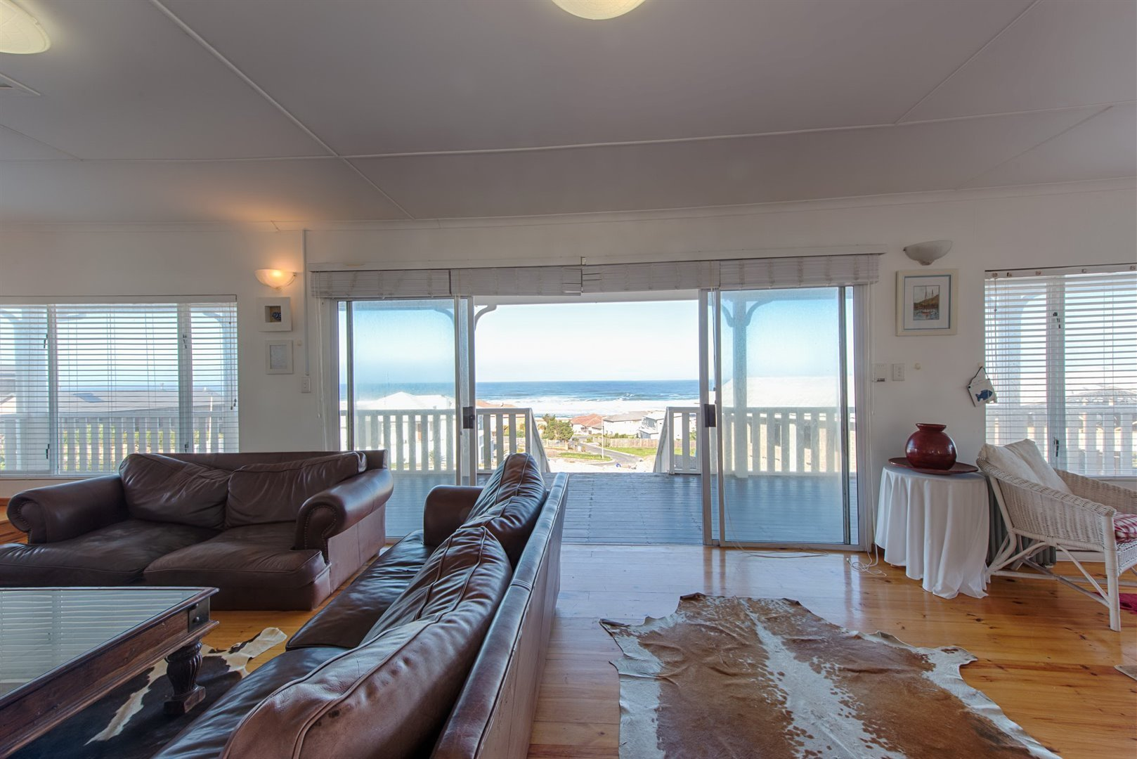 Yzerfontein property for sale. Ref No: 13509650. Picture no 8