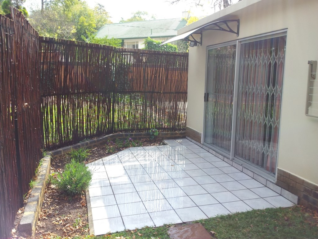 Vanderbijlpark Sw5 property for sale. Ref No: 13501187. Picture no 41