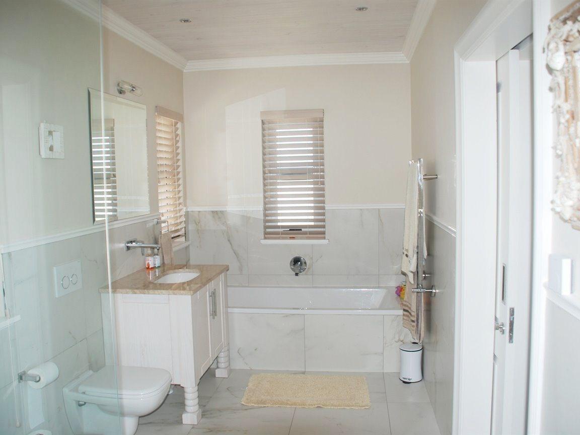 Jakkalsfontein property for sale. Ref No: 12782663. Picture no 7