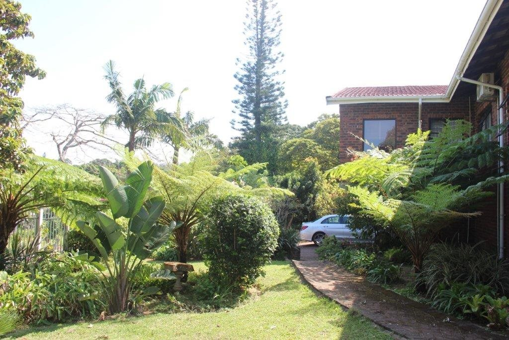 Uvongo property for sale. Ref No: 13529548. Picture no 4
