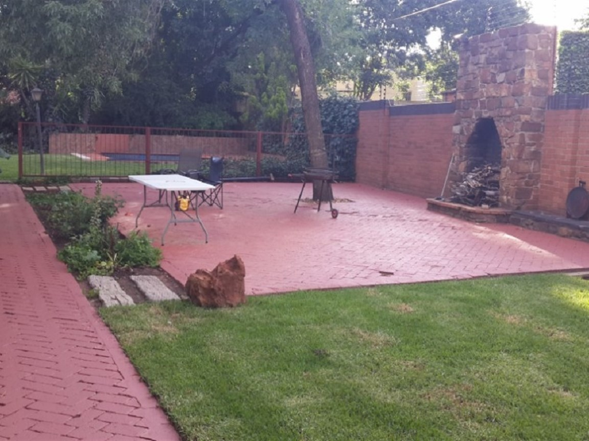 Vanderbijlpark Sw5 property for sale. Ref No: 13501187. Picture no 6