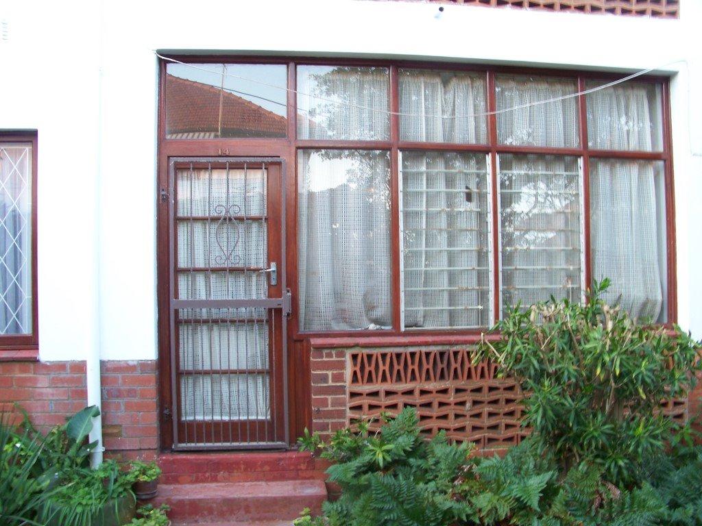 Scottburgh property for sale. Ref No: 13230354. Picture no 1