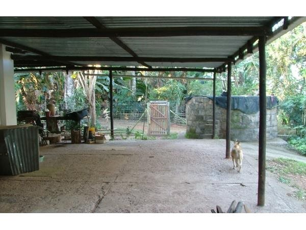 Umzumbe property for sale. Ref No: 13387389. Picture no 4