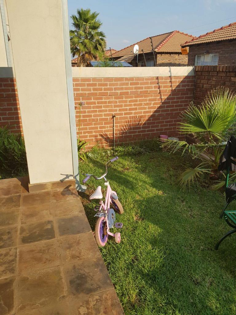 Pretoria, Andeon Property  | Houses For Sale Andeon, Andeon, Townhouse 2 bedrooms property for sale Price:656,000