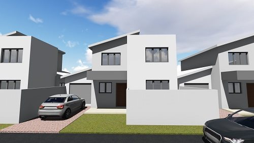 Raslouw property for sale. Ref No: 13527866. Picture no 2