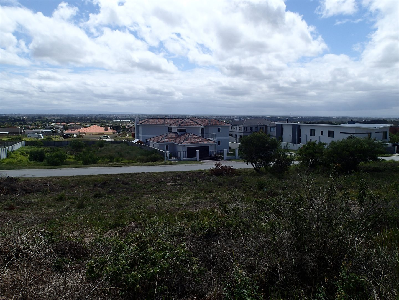 Port Elizabeth, Kamma Heights Property    Houses For Sale Kamma Heights, Kamma Heights, Vacant Land  property for sale Price:385,000