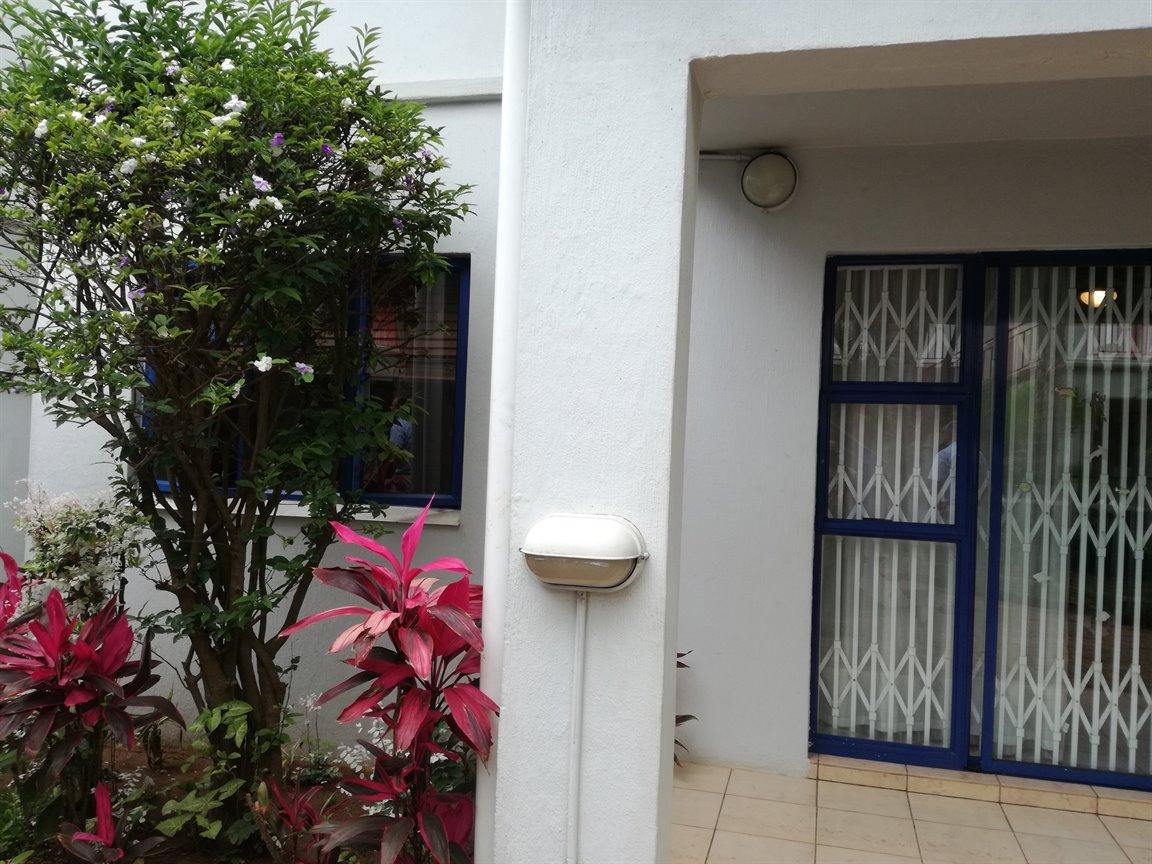 Scottburgh Central property for sale. Ref No: 13421736. Picture no 17
