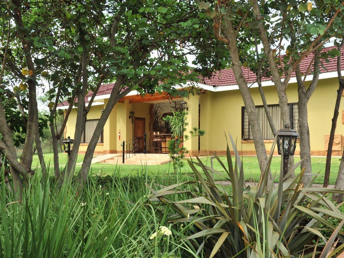 Dinokeng property for sale. Ref No: 13396578. Picture no 10