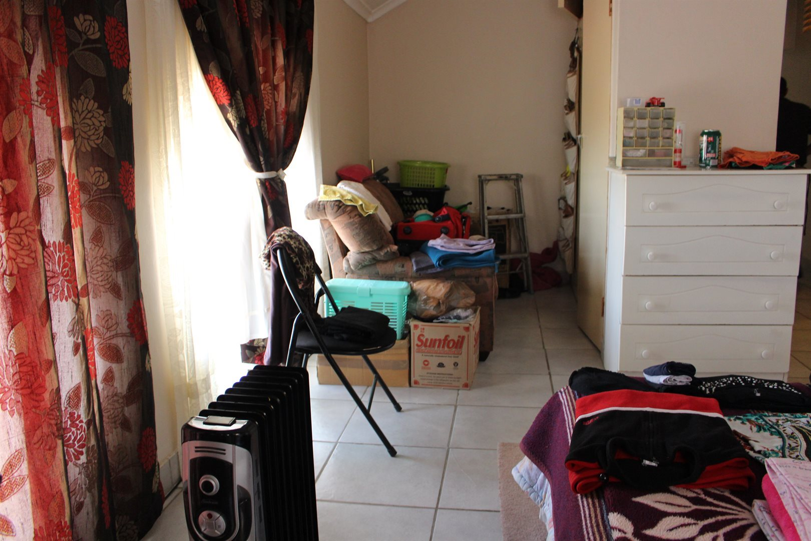 Laudium property for sale. Ref No: 13521418. Picture no 7