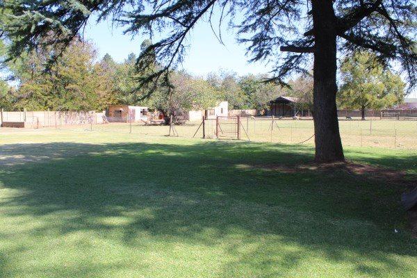 Unitas Park property for sale. Ref No: 12792390. Picture no 27