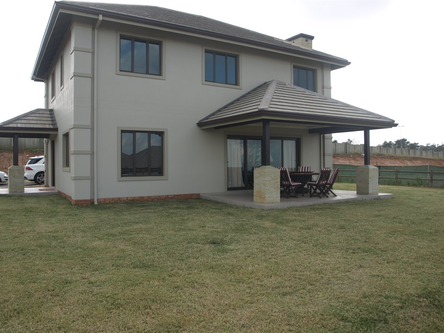 Kloof, Everton Property  | Houses For Sale Everton, Everton, Townhouse 3 bedrooms property for sale Price:3,150,000