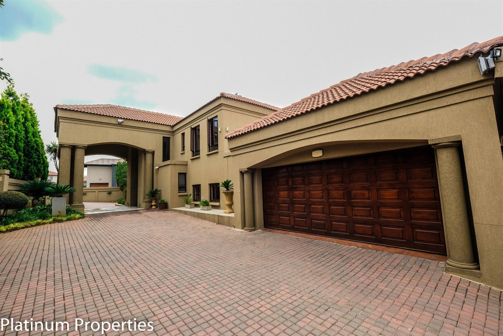 Vereeniging, Three Rivers East Property  | Houses For Sale Three Rivers East, Three Rivers East, House 4 bedrooms property for sale Price:4,950,000